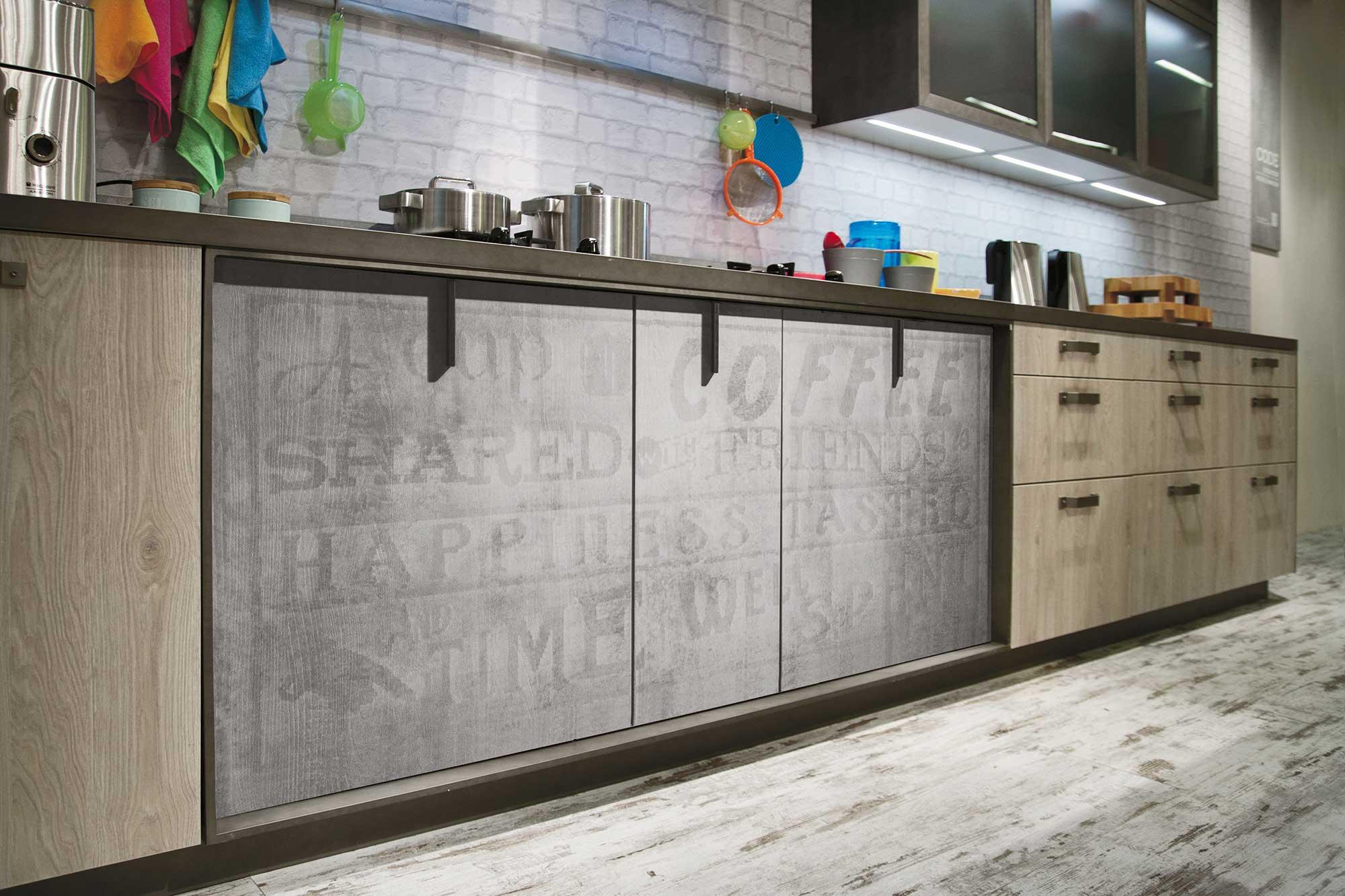 cucine-in-legno-design-loft-snaidero-dettaglio-16