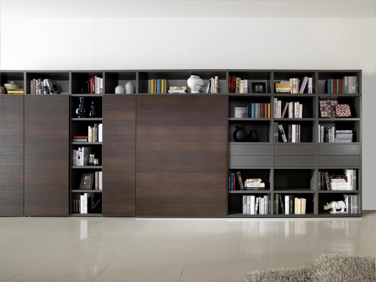 libreria01-1
