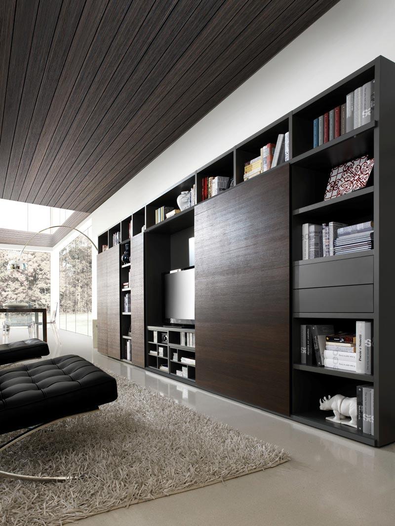 libreria01-2