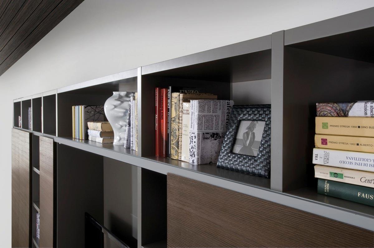 libreria01-3