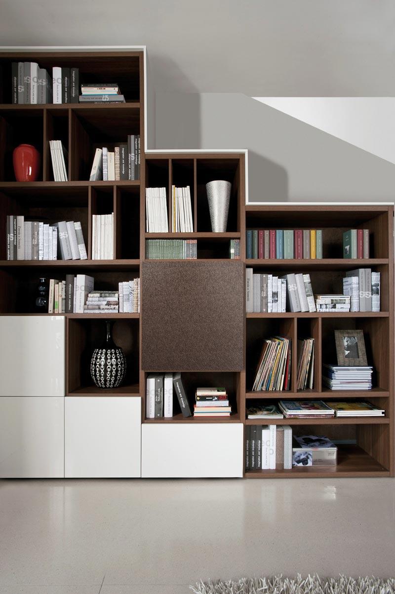 libreria02-1