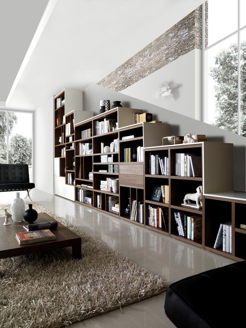 libreria02-2