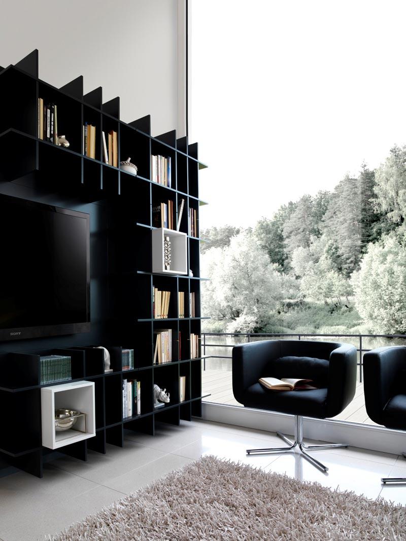 libreria03-1