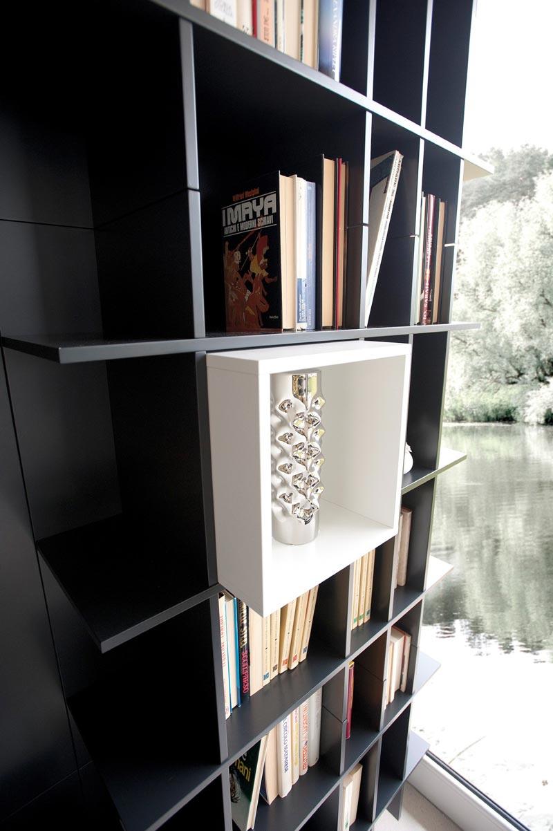 libreria03-2
