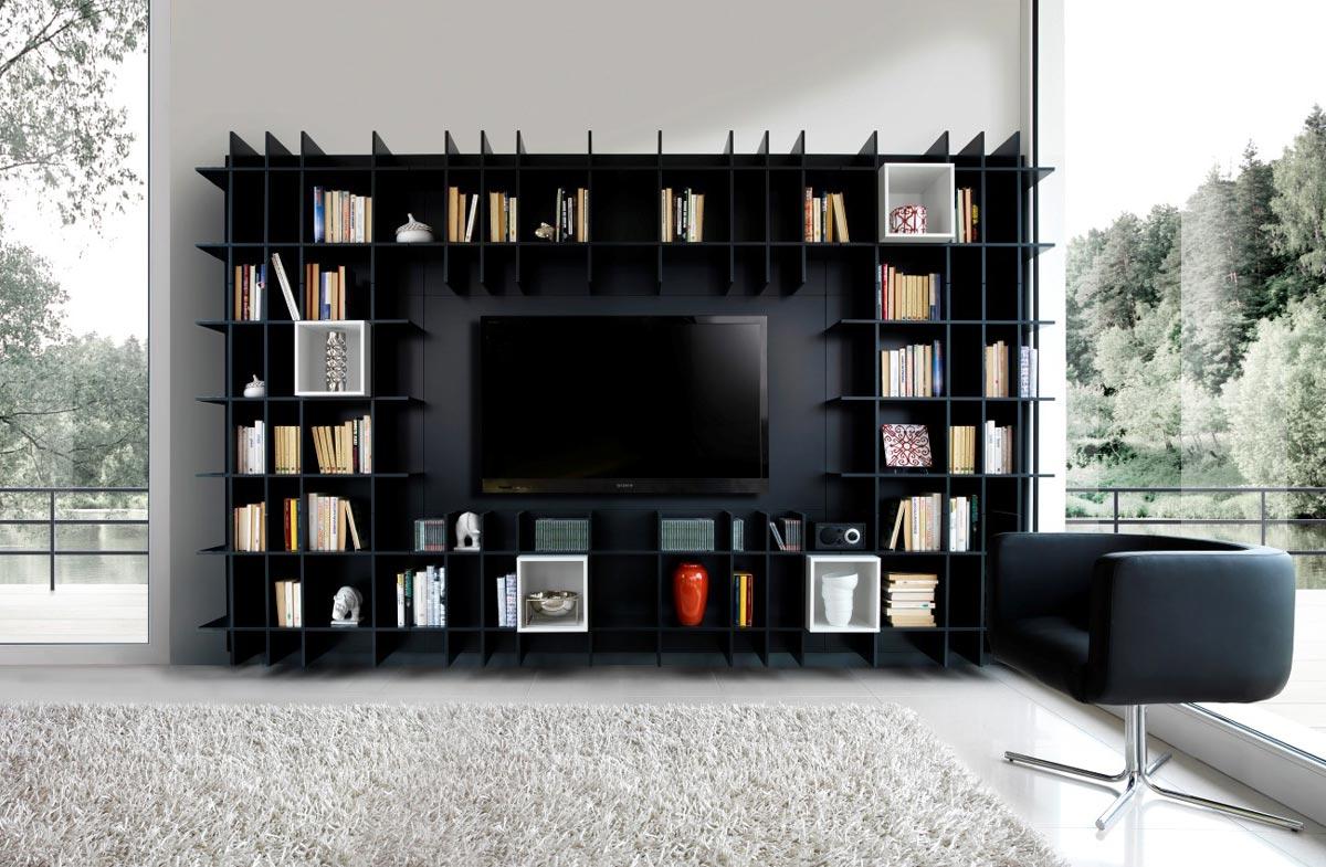 libreria03