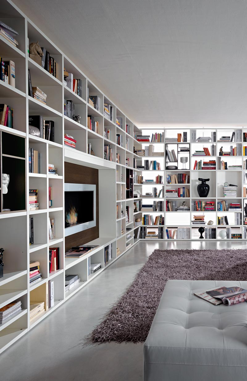 libreria09-1
