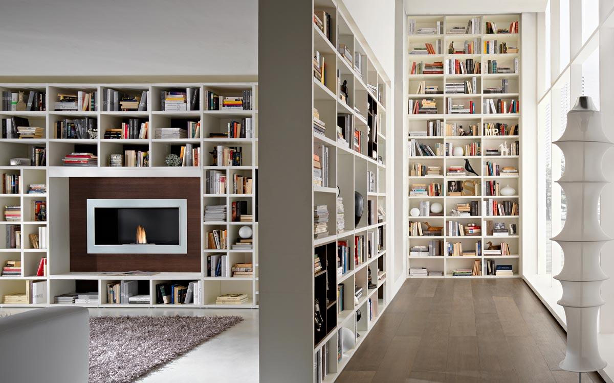 libreria09-2