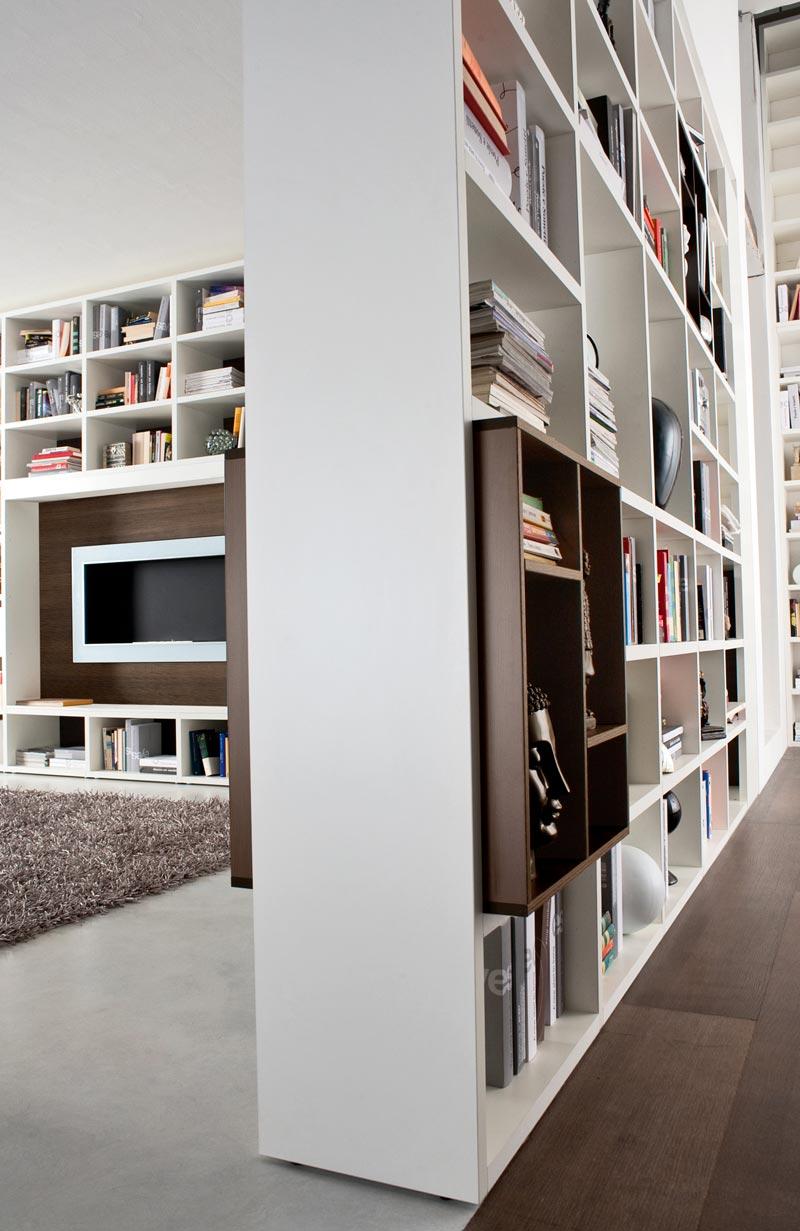 libreria09-3