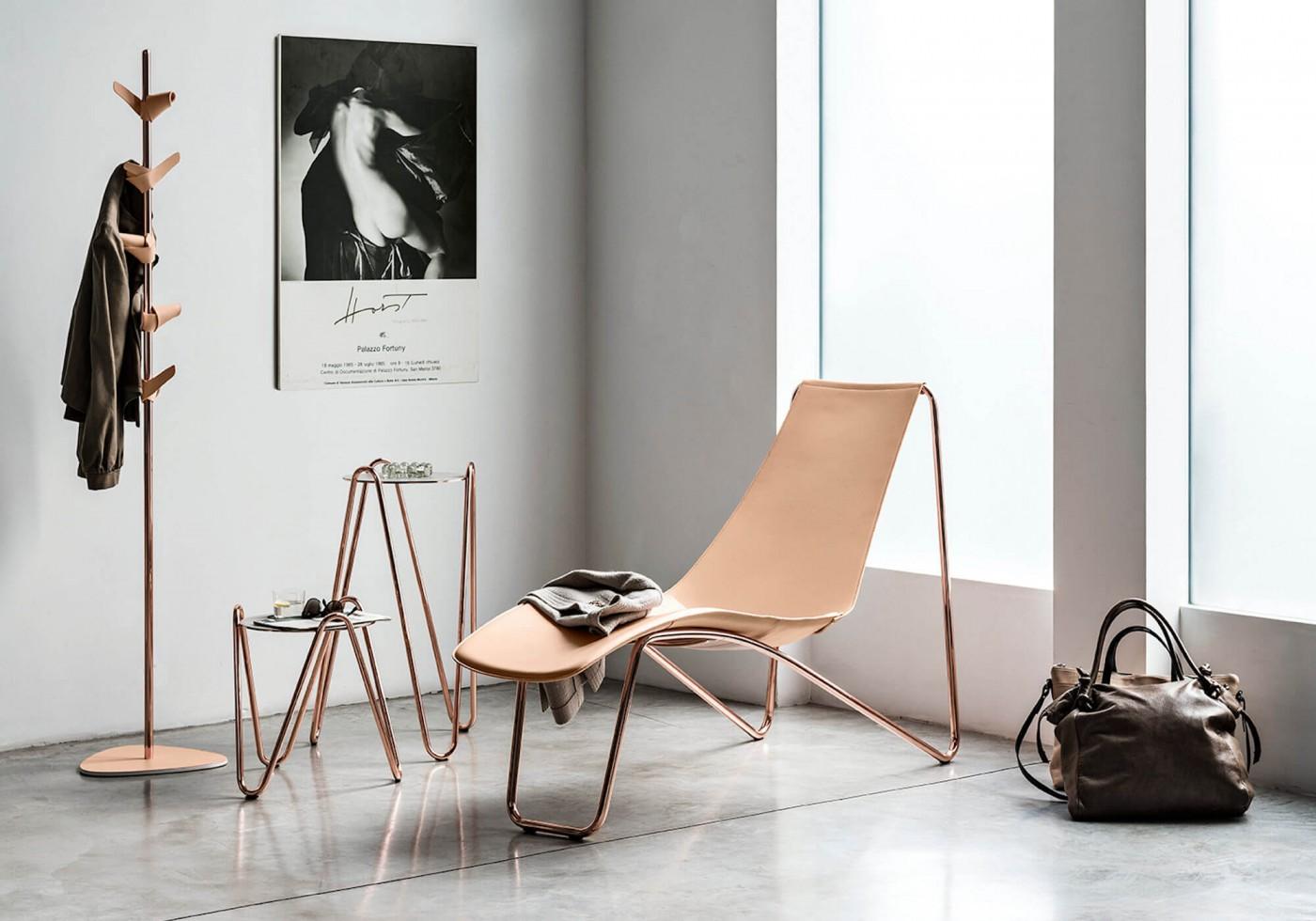 midj-apelle-chaise-longue_4