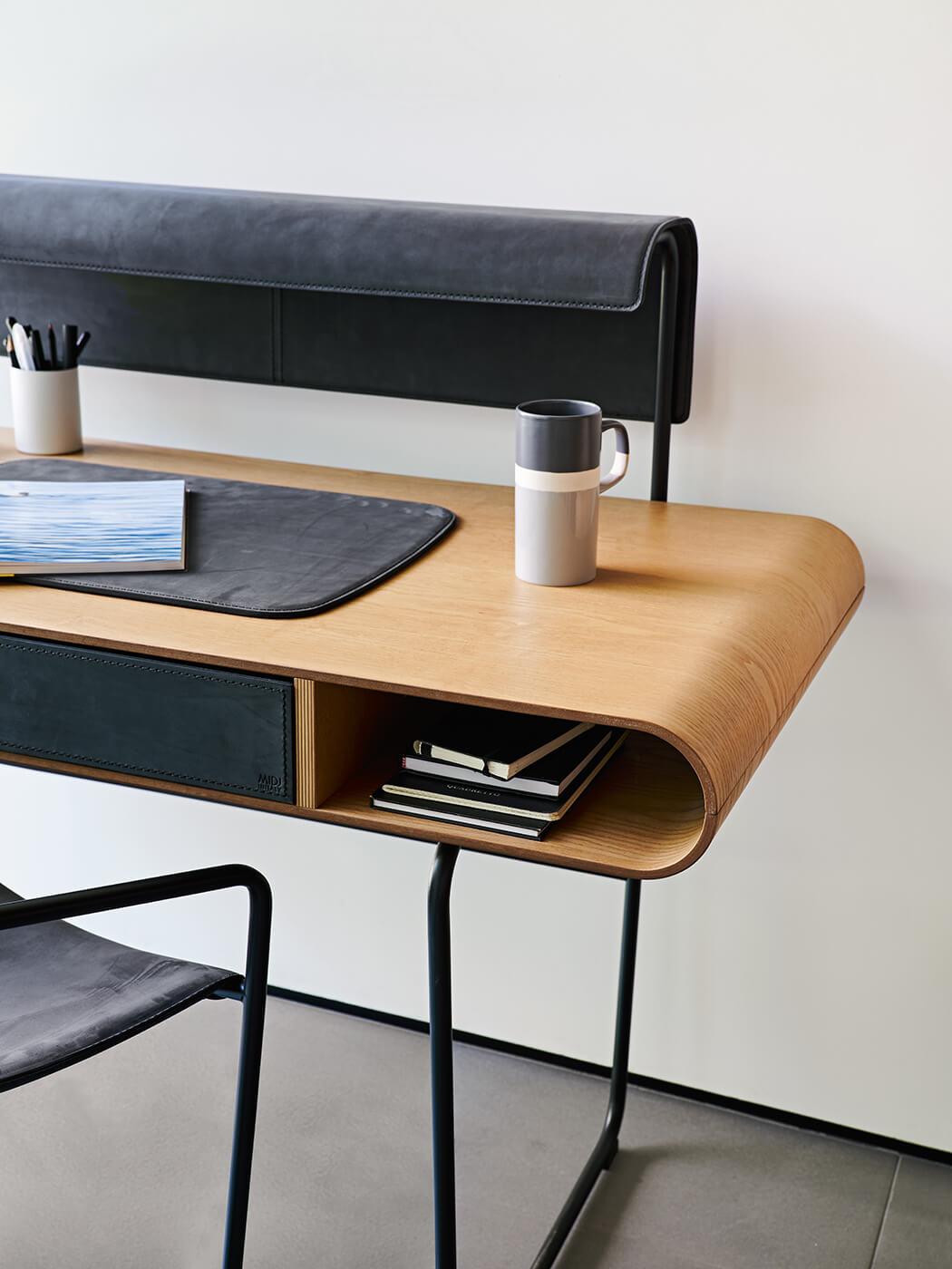 midj-apelle-desk-2