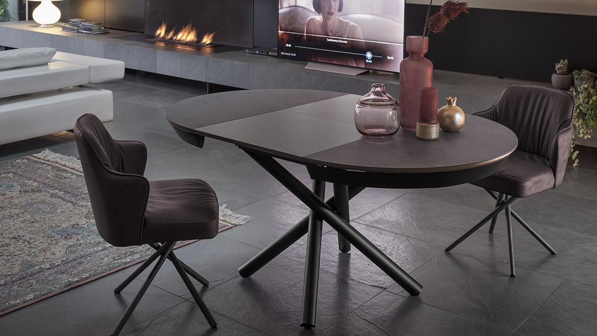 tavolo-da-pranzo-allungabile-celsius-altacom-base-metallo-1
