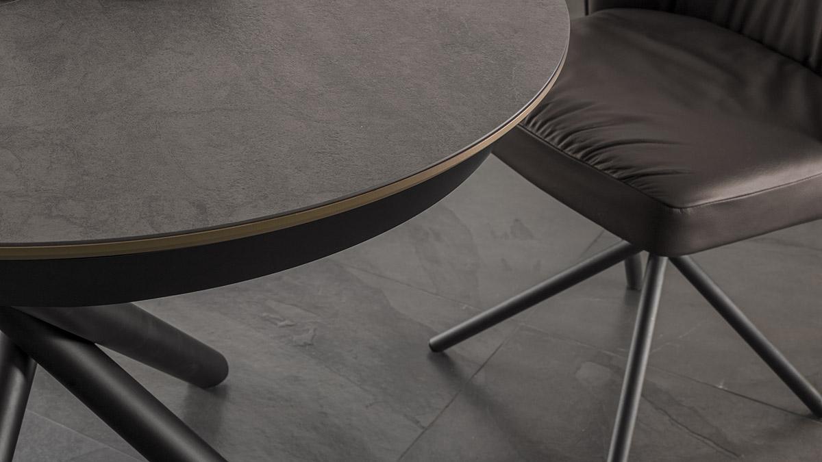 tavolo-da-pranzo-allungabile-celsius-altacom-base-metallo-3