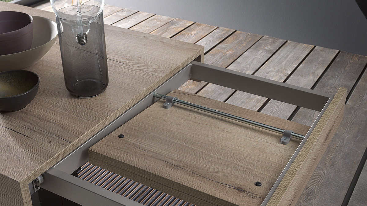 tavolo-trasformabile-Ares-Motorius-base-metallo-4