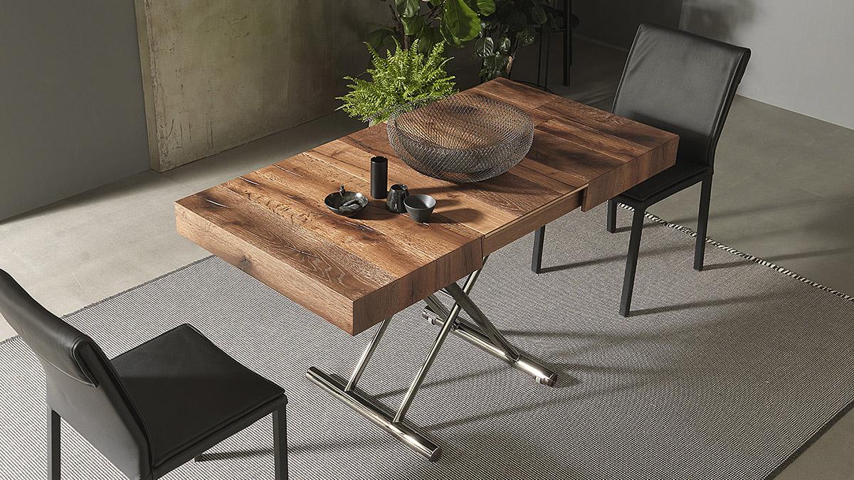 tavolo-trasformabile-calypso-base-metallo-Altacom-5