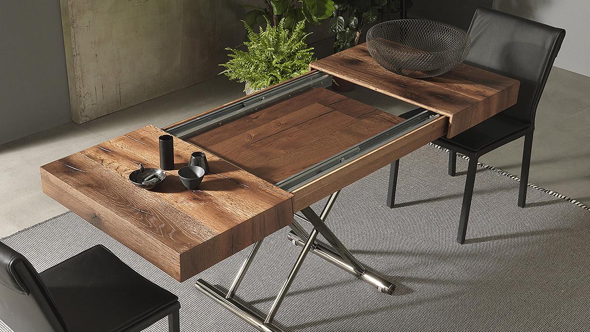 tavolo-trasformabile-calypso-base-metallo-Altacom-6