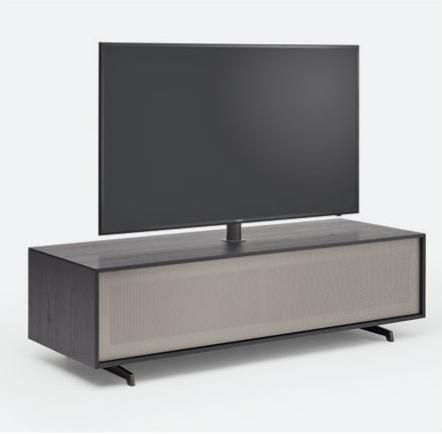 tv_roto4