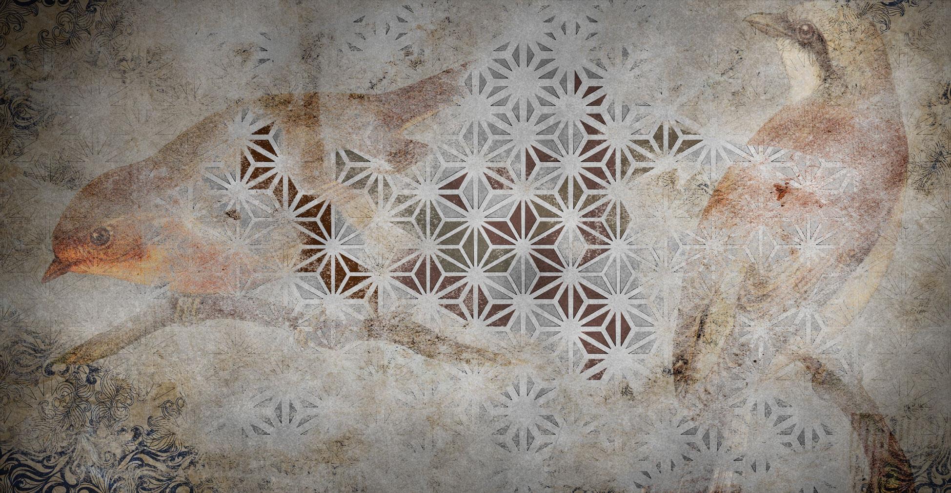 geometry—archeo-01