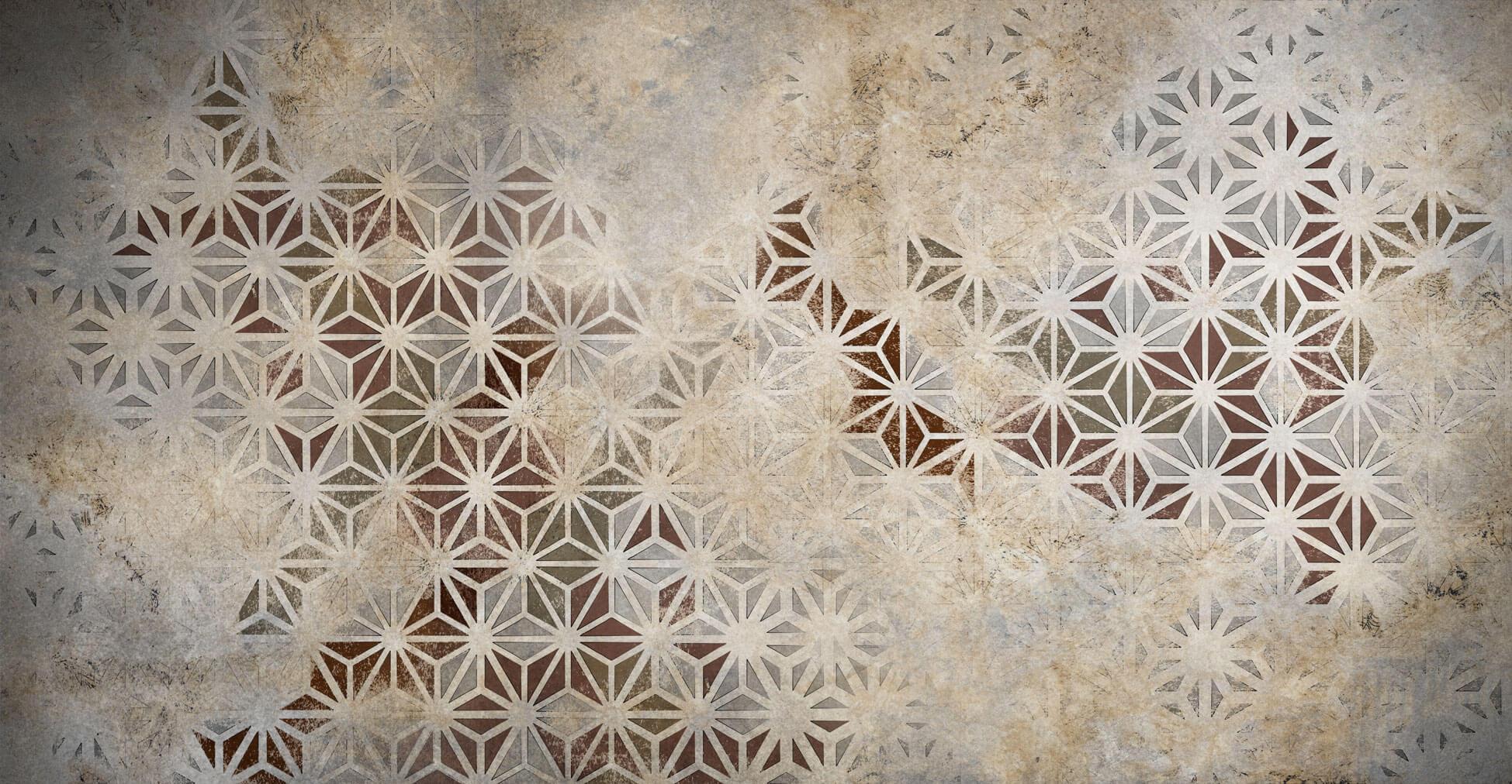 geometry—archeo-02