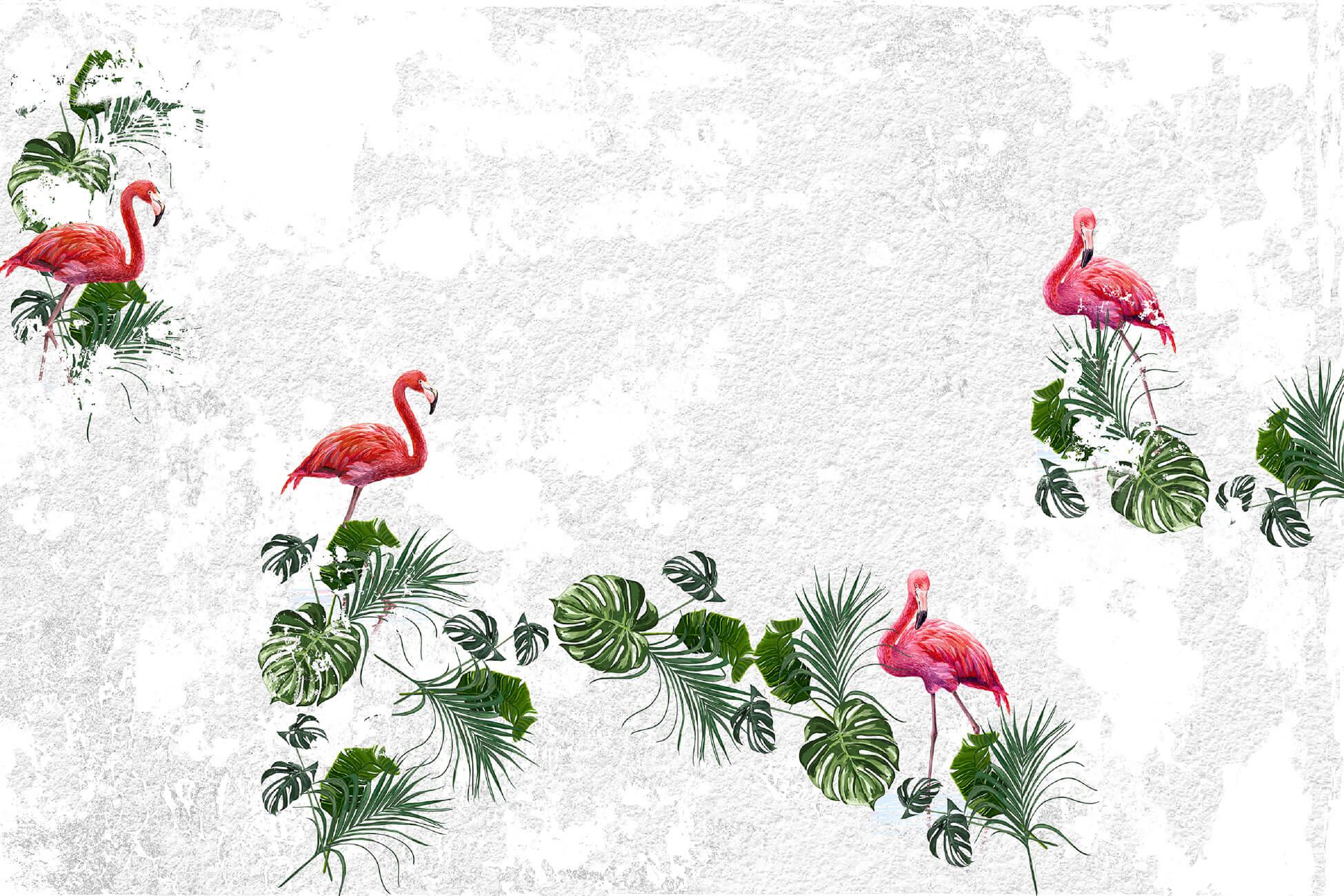news-2018—bird-garden-01